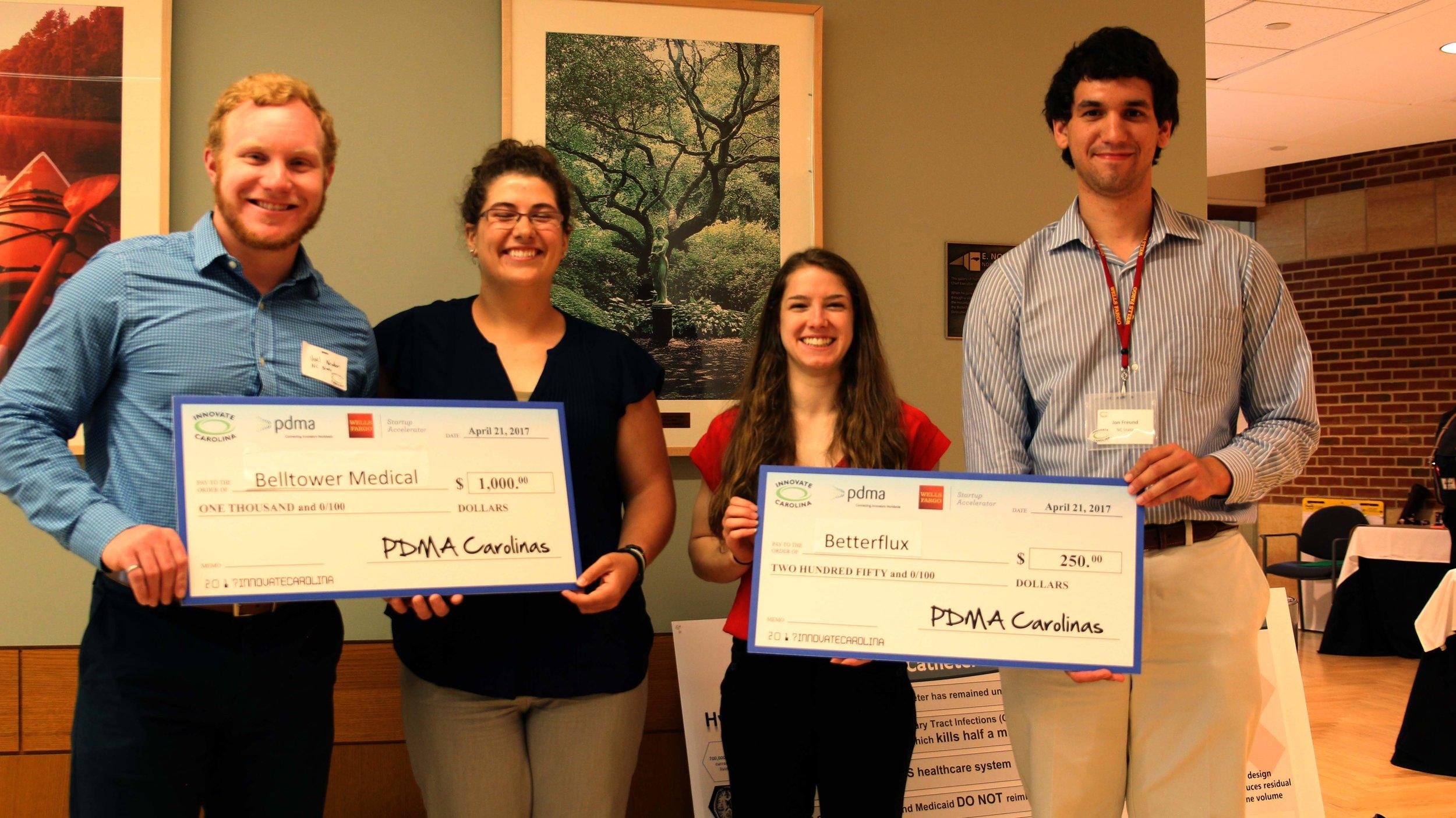 UnderGrad Student Winners.jpg
