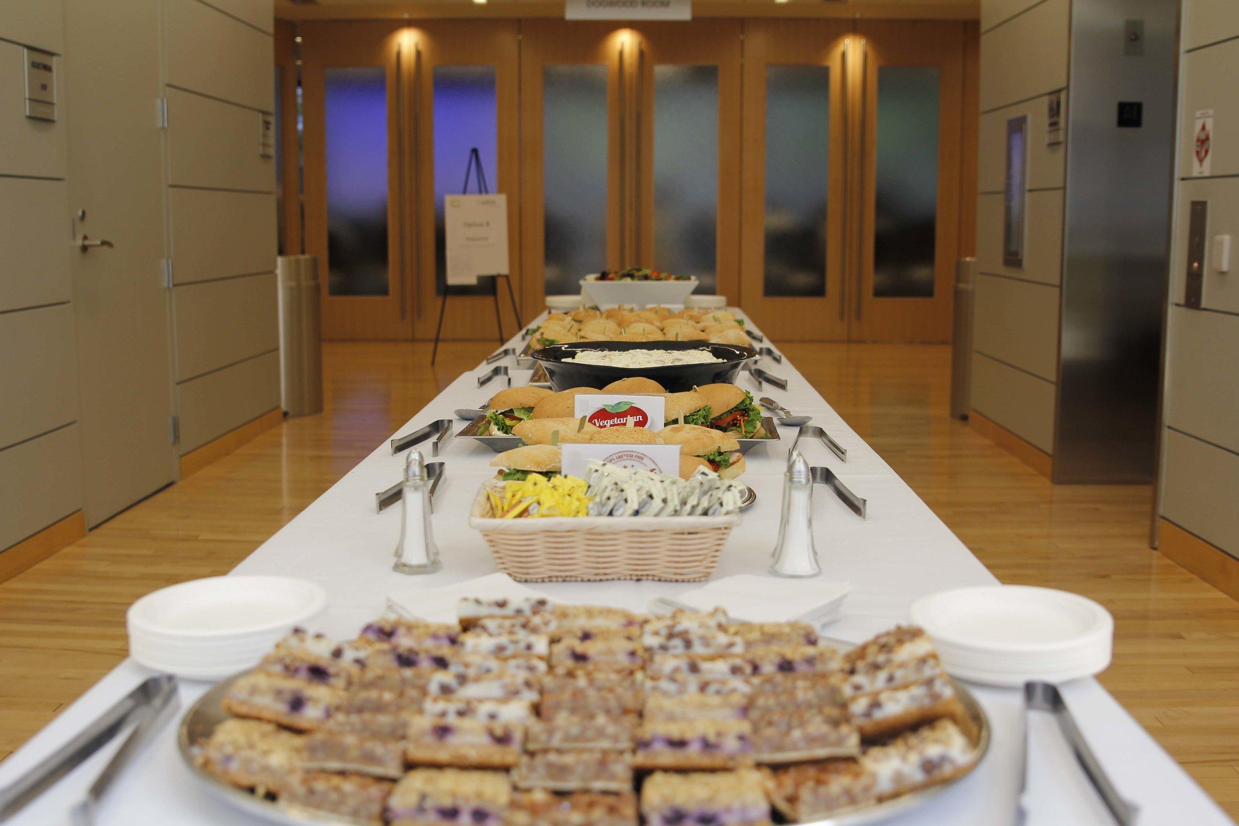 Snack Table 6.jpg
