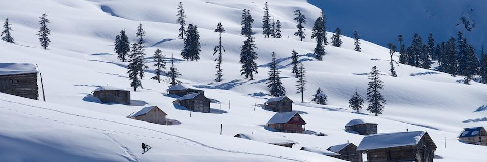 Goderdzi ski resort 03.jpg