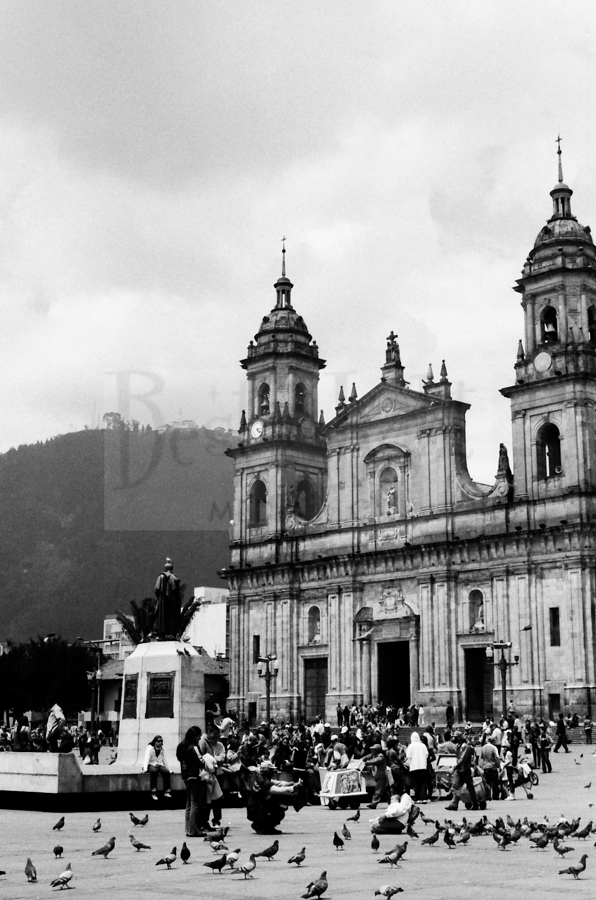 Bogota - watermarked - Best Light Media LLC-20.jpg