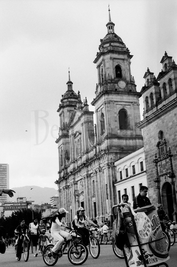 Bogota - watermarked - Best Light Media LLC-28.jpg