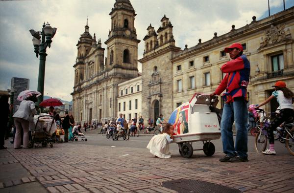 Bogota - watermarked - Best Light Media LLC-44.jpg
