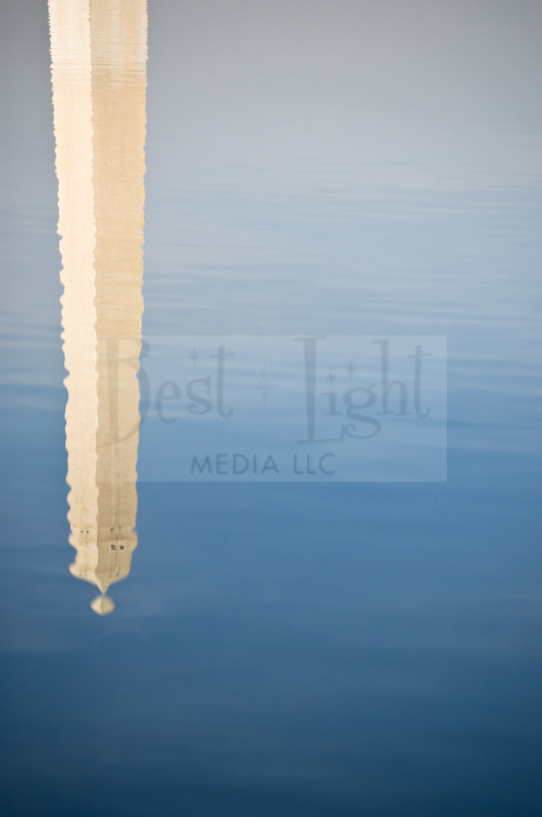 Uncommonly Washington - watermarked - Best Light Media LLC-3.jpg