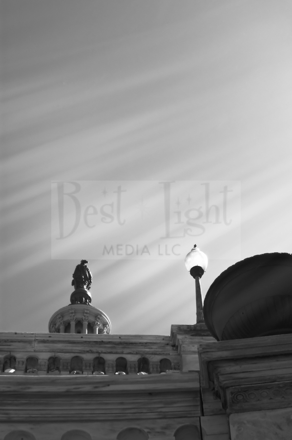 Uncommonly Washington - watermarked - Best Light Media LLC-4.jpg