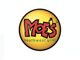 Moes Logo.jpg