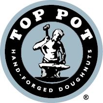 TopPot_HandforgedLogo.png