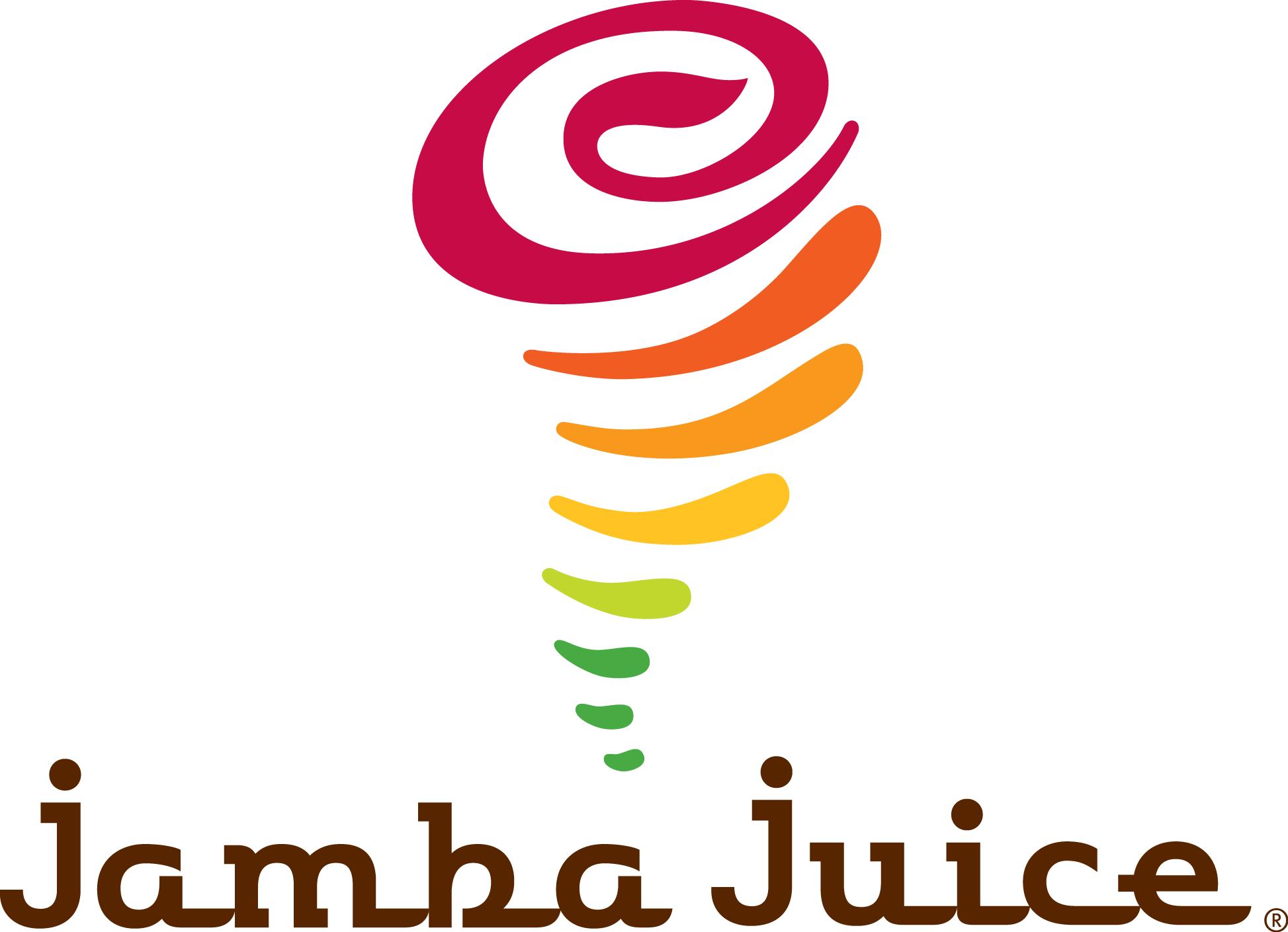 Jamba_Juice [Converted].png
