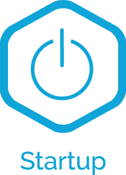 startup icon 2017.png