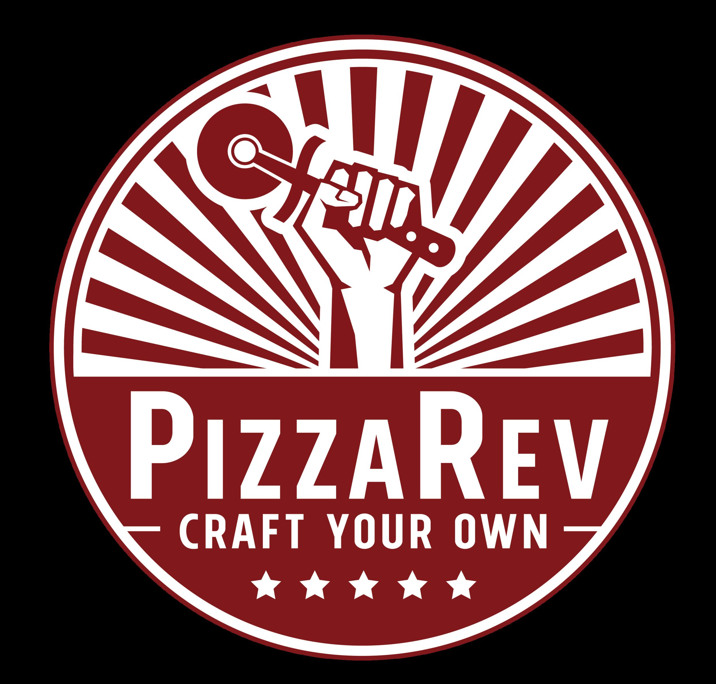 Secondary_Logo_PizzaRev_Badge_FullColor_2016.png