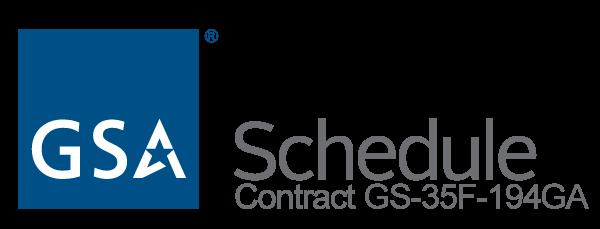 gsa-schedule.png