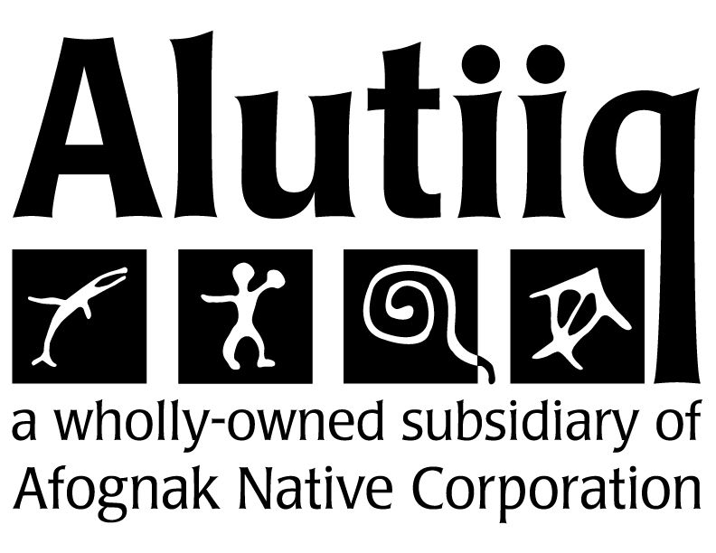 McCallie associates, inc. is a wholly-owned subsidiary of alutiiq, llc