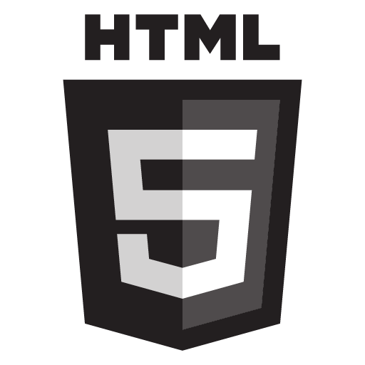 HTML5_1Color_Black.png
