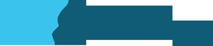 seoshop logo2.png