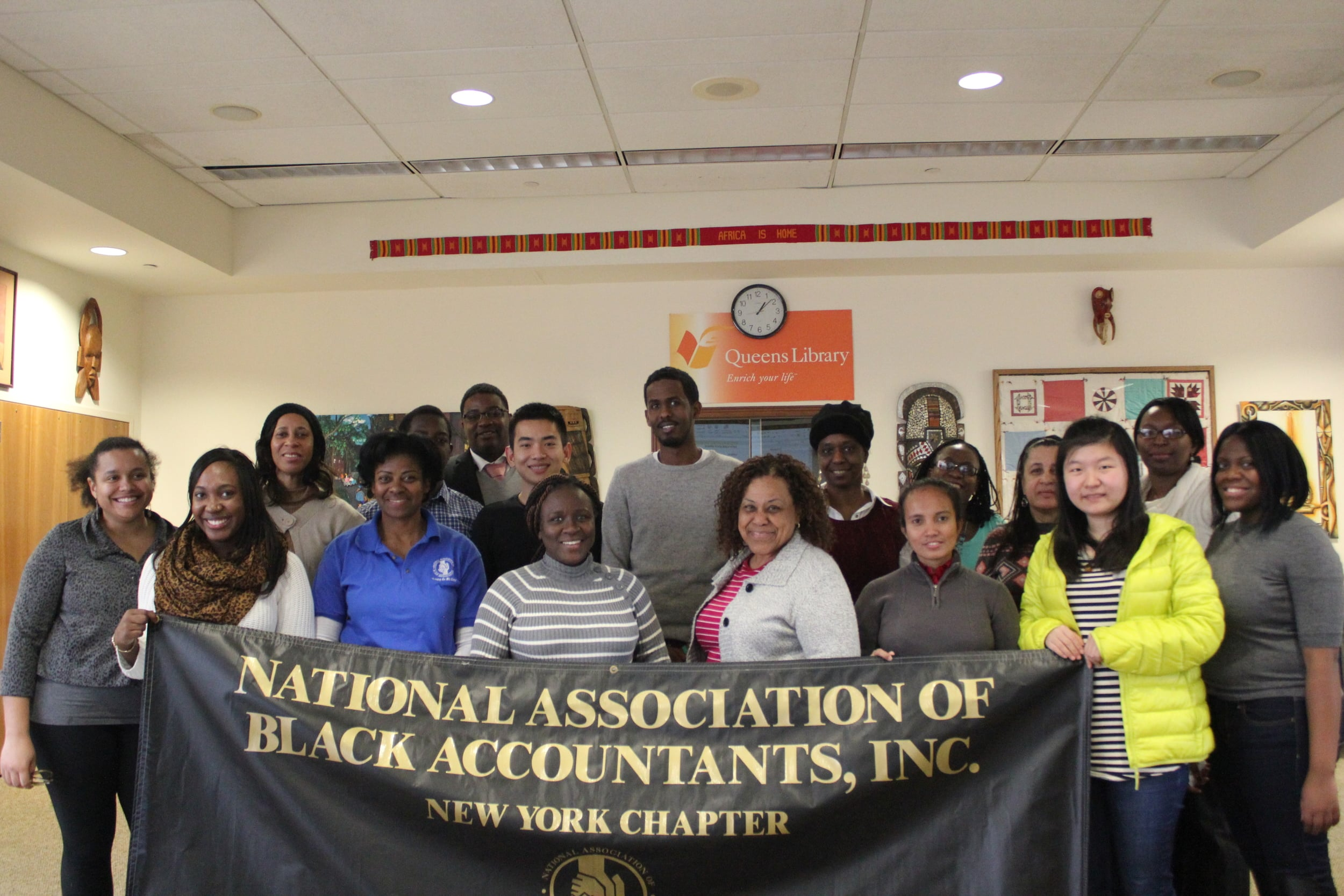 2016 NABA vita tax training