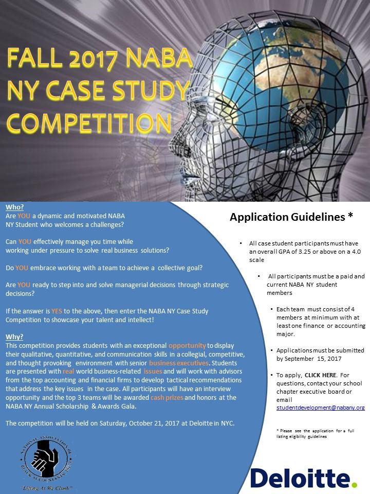 Deloitte Case Study Flyer 2017[3].jpg