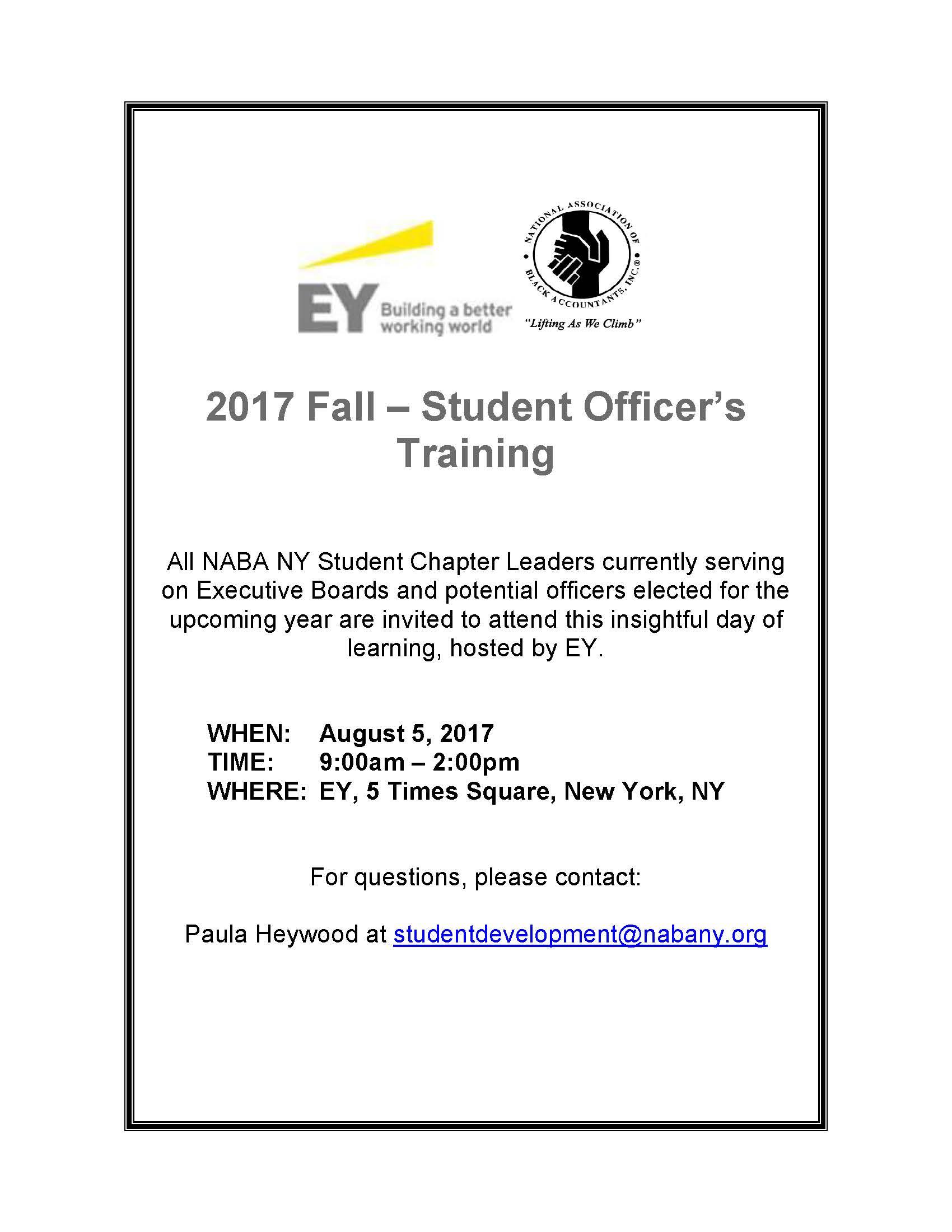 EY 2017 Fall Officer's Training_Updated.jpg