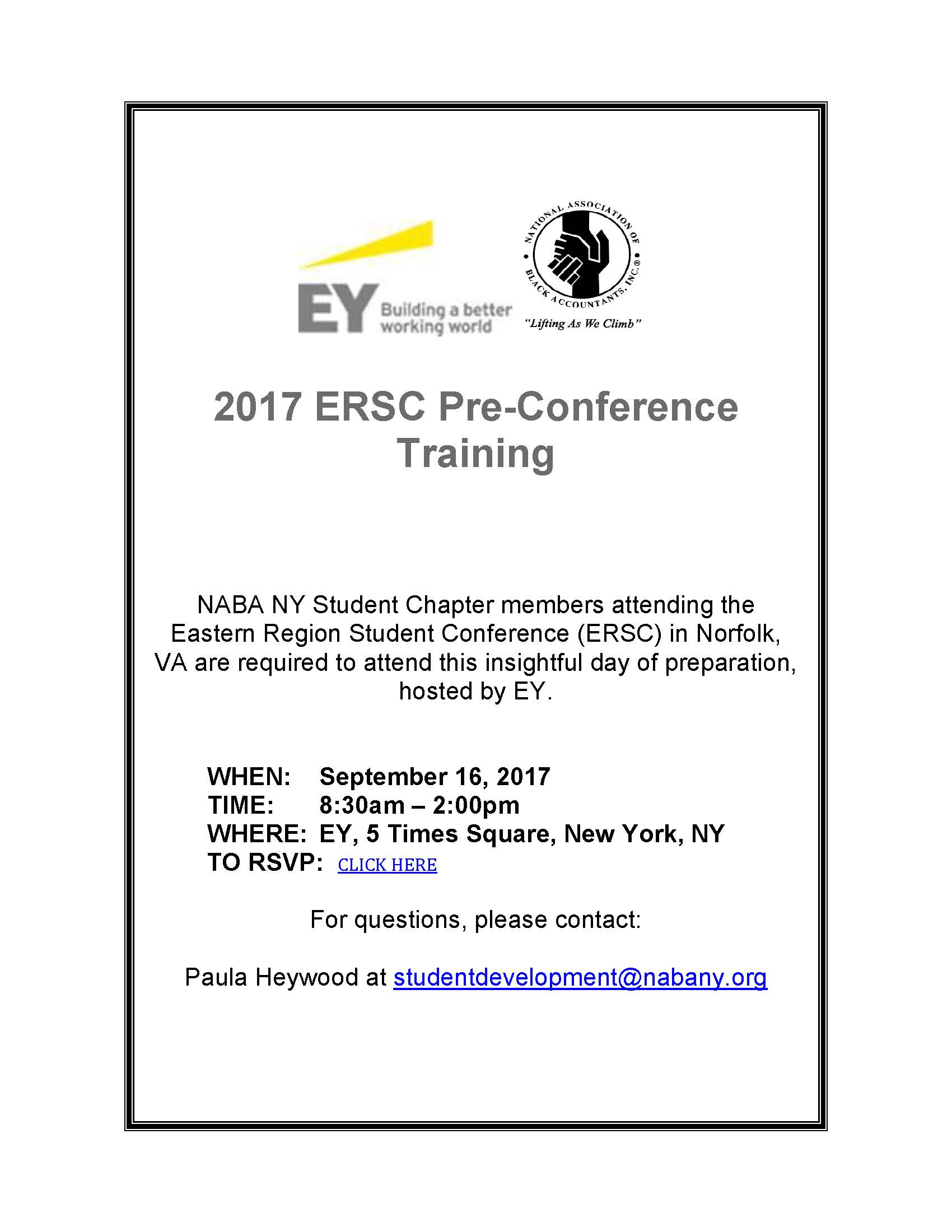 EY 2017 ERSC Pre Conf Training Updated.jpg