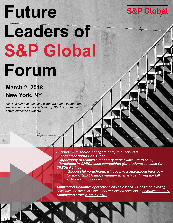 2018 Future Leaders Flyer.jpg