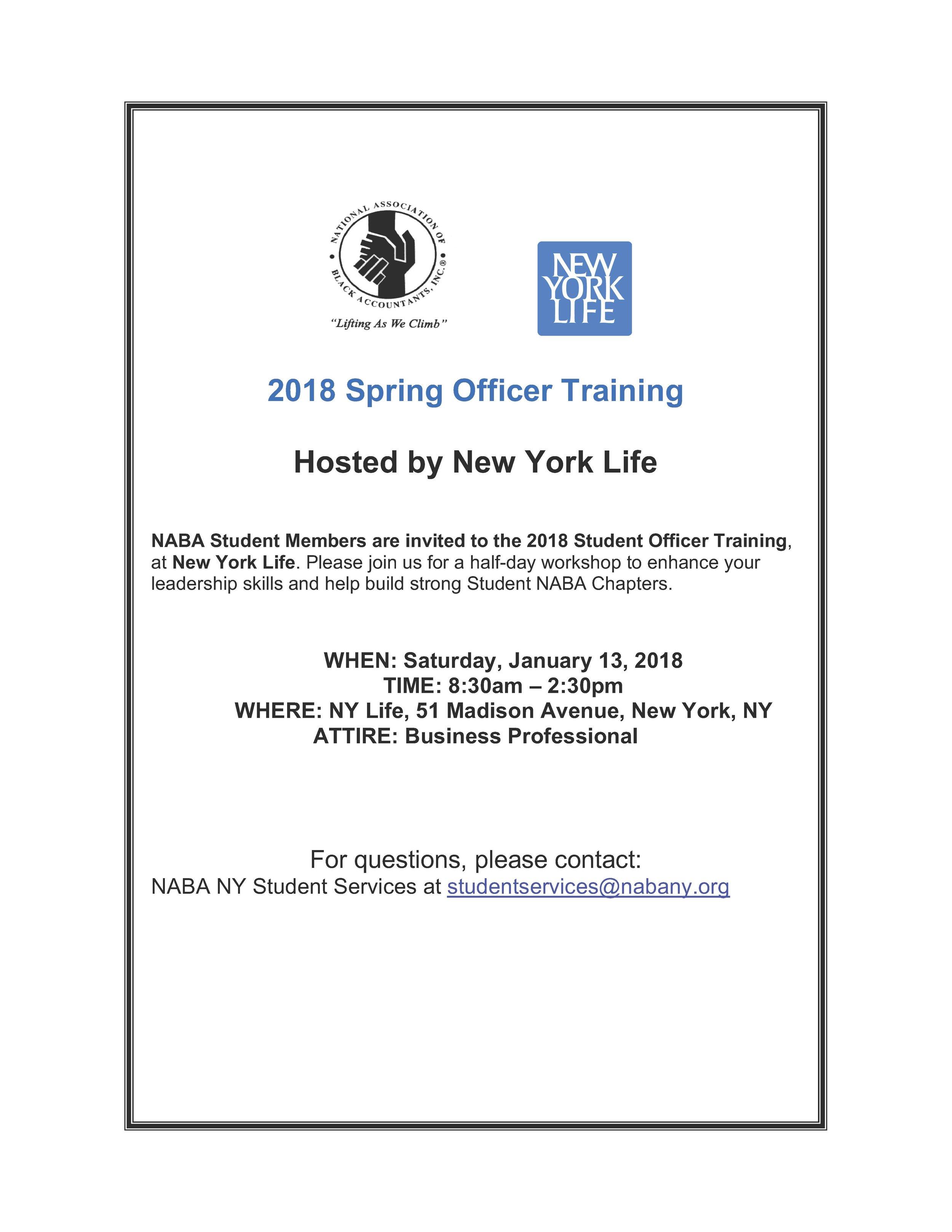 2018 Spring Officer Training NYL.jpg