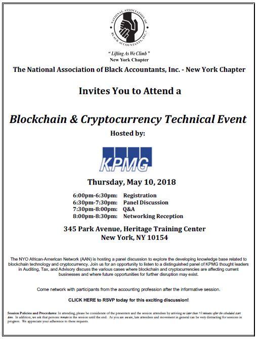 NABA_Flyer_Block Chain Tech 5.10.18.jpg
