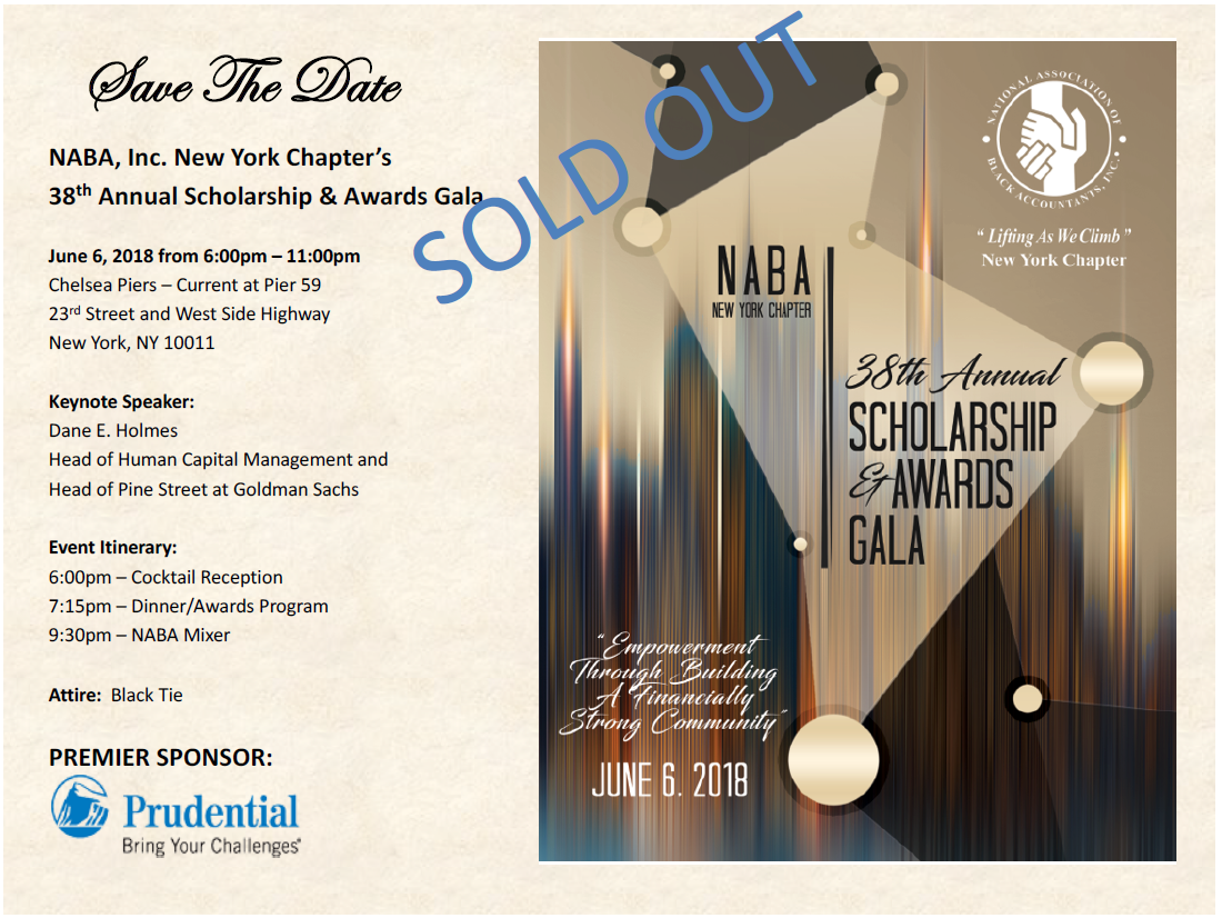 nabany gala sold out.PNG