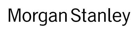 Morgan Stanley logo.jpg
