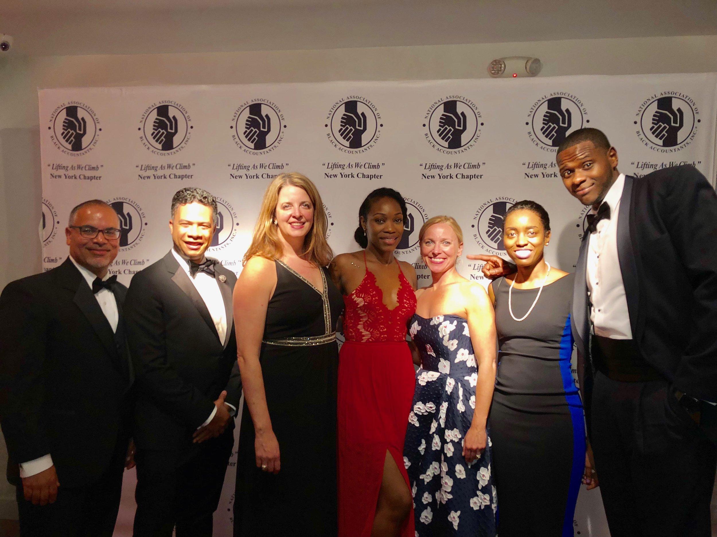 38th Annual Scholarship & Awards Gala (Album #2)