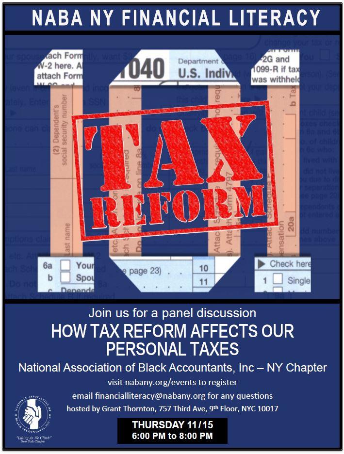 2018-11-15_Tax Reform_flier.jpg