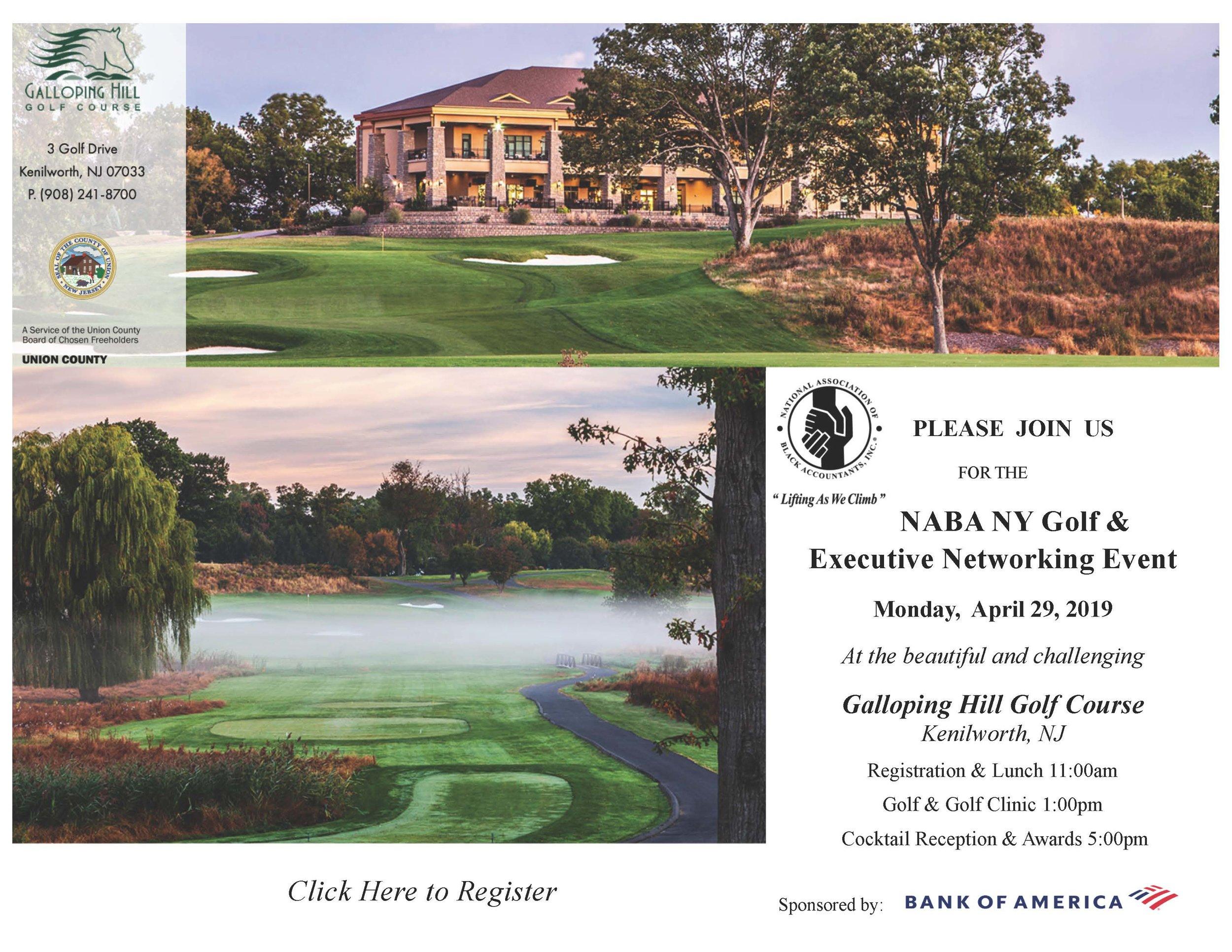 NABA 2019 Golf-INVITE.jpg