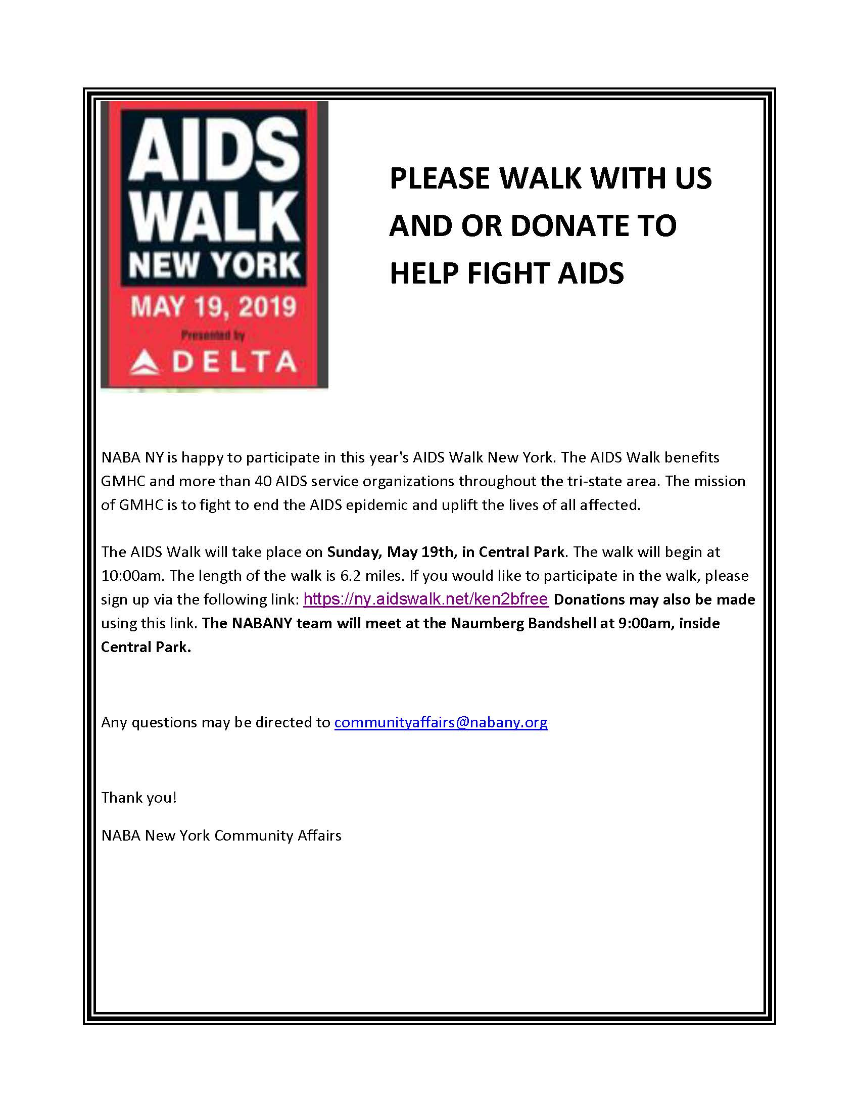 AIDS Walk New York 2019 Flyer.jpg