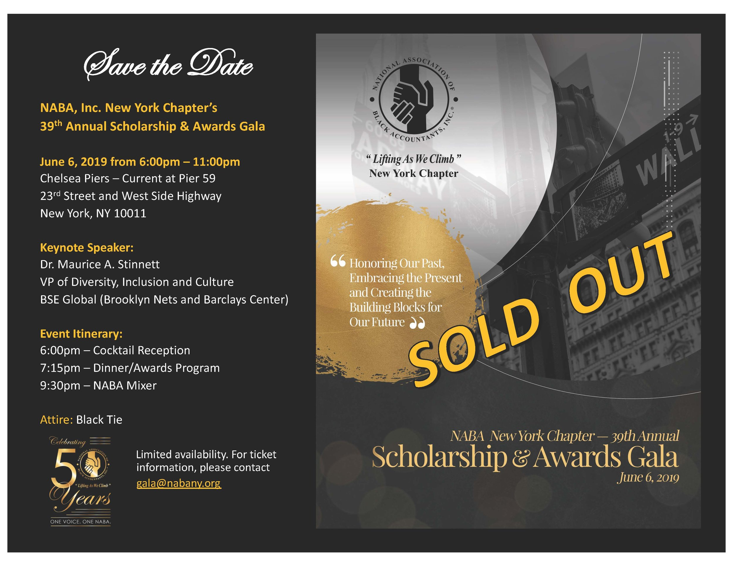 2019 Gala Save the Date-Sold out.jpg