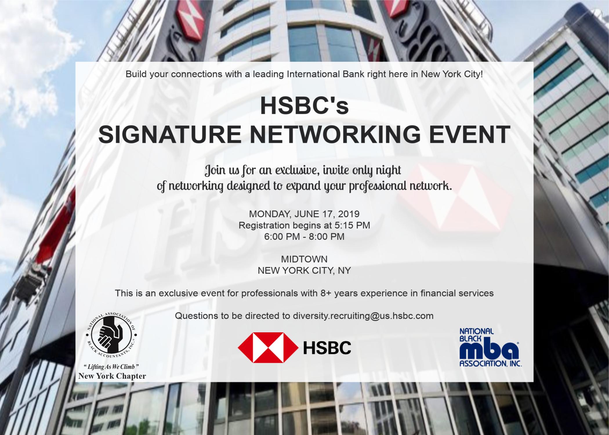 June 17 HSBC Flyer v5.png