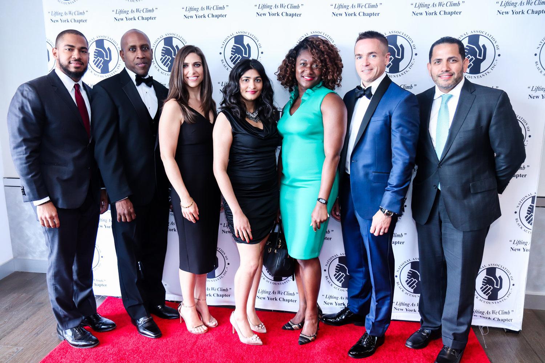 38th Annual Scholarship & Awards Gala
