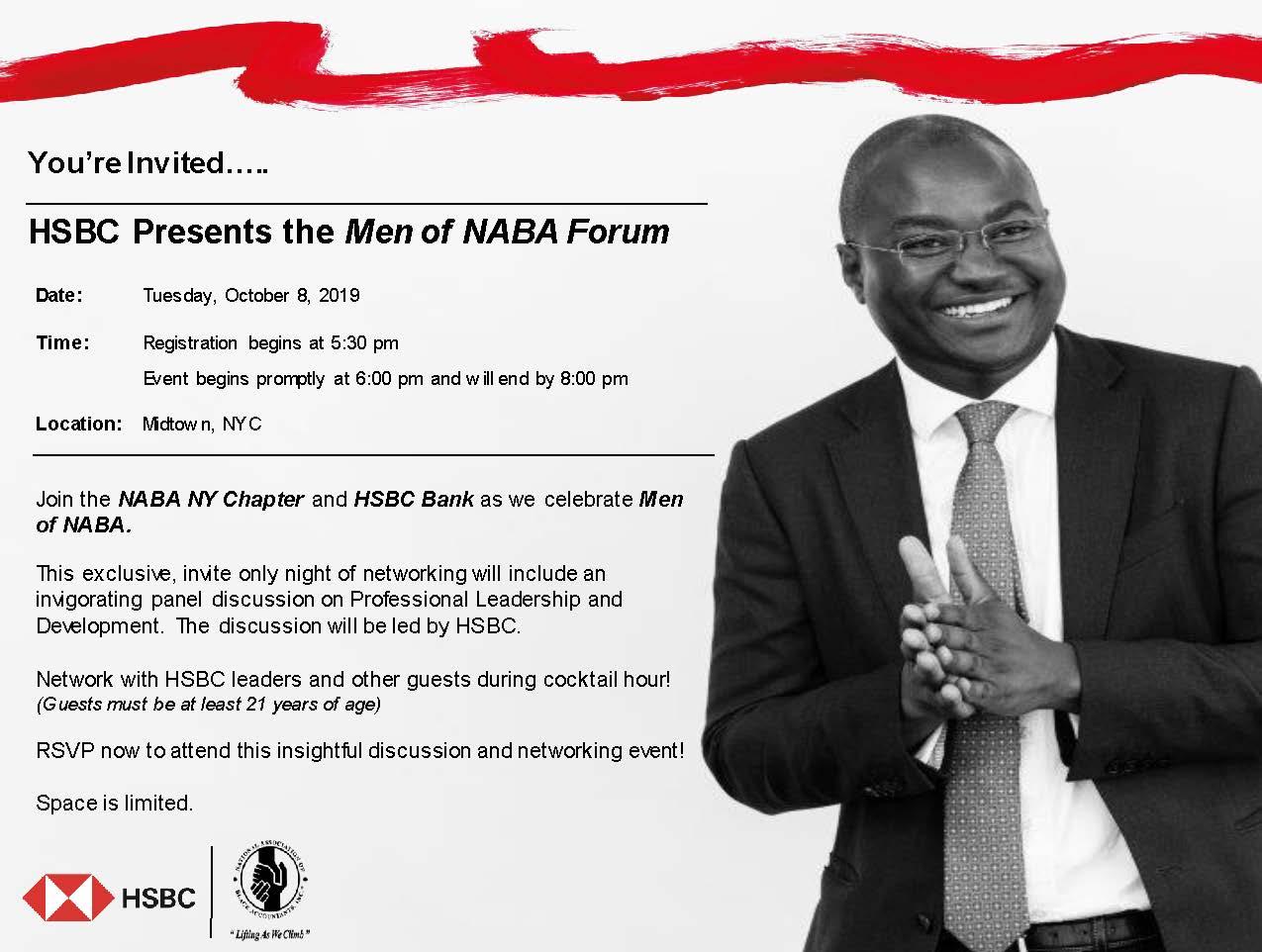 Men of NABA Flyer v5.jpg