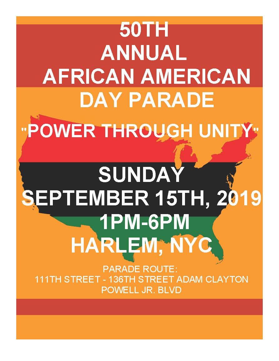 African America flyer 2019.jpg