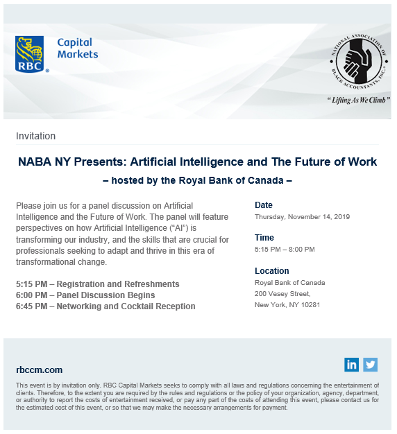 RBC-NABA AI Invite 10.16.PNG