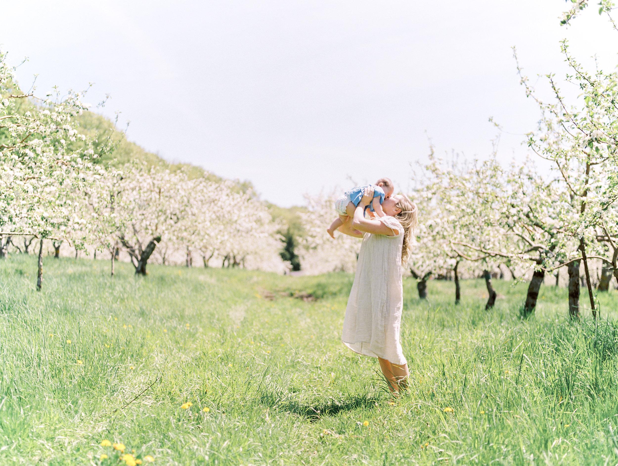 Elza Photographie_Josianne-FINAL-4.jpg