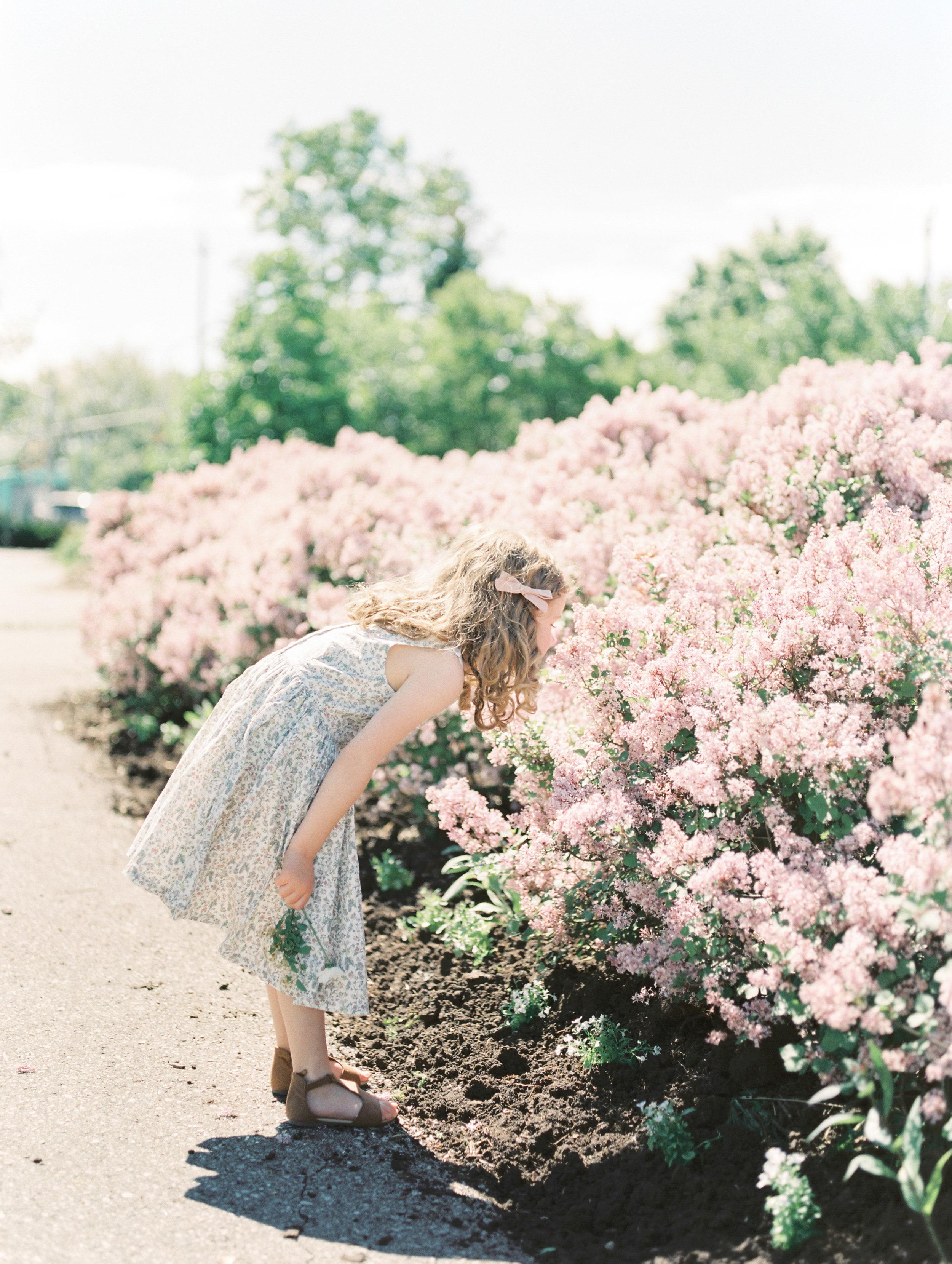 Elza Photographie_LA-13.jpg