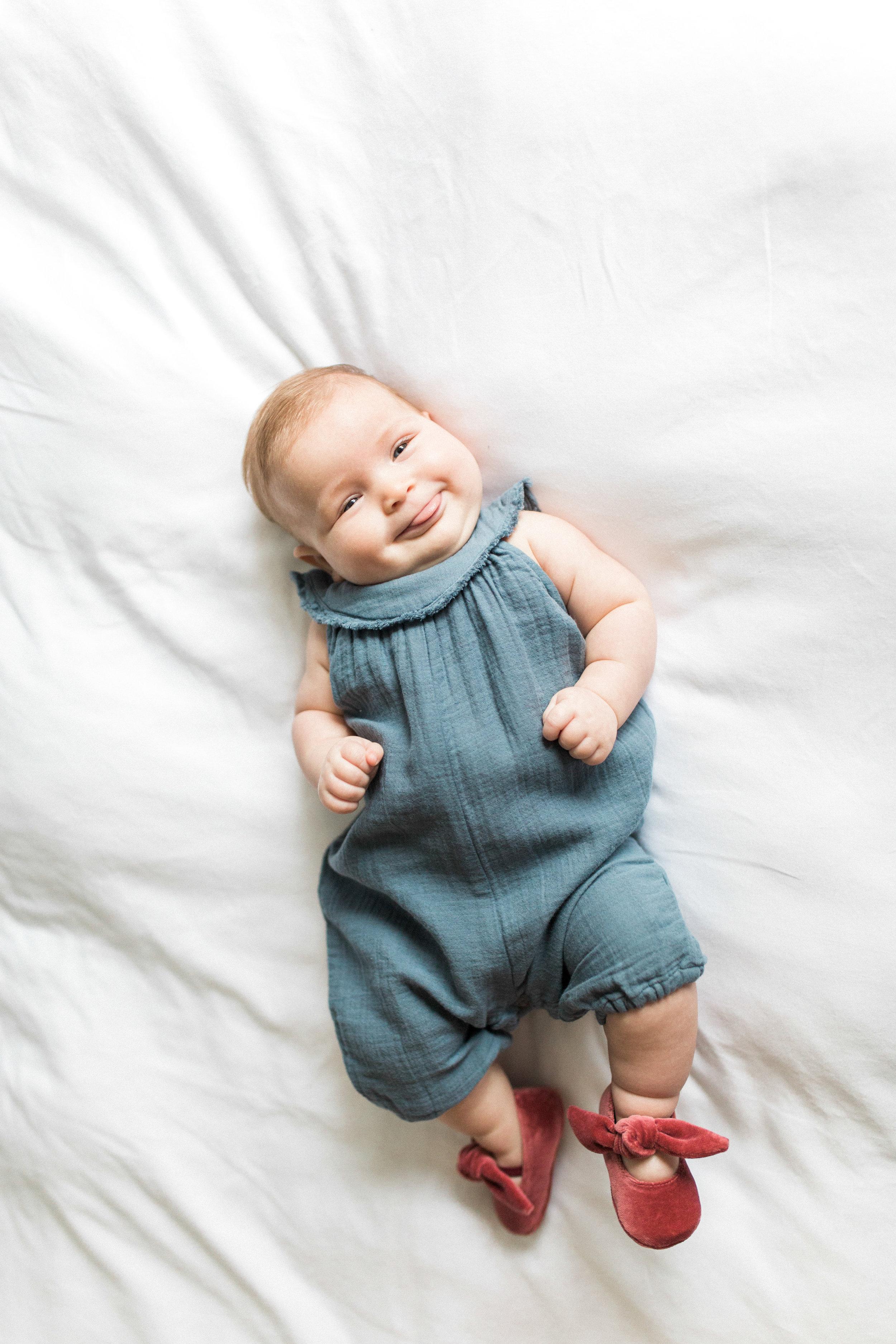 Elza Photographie - Toronto baby photographer - Film and digital - Bright and airy - Mastin Labs - Motherhood