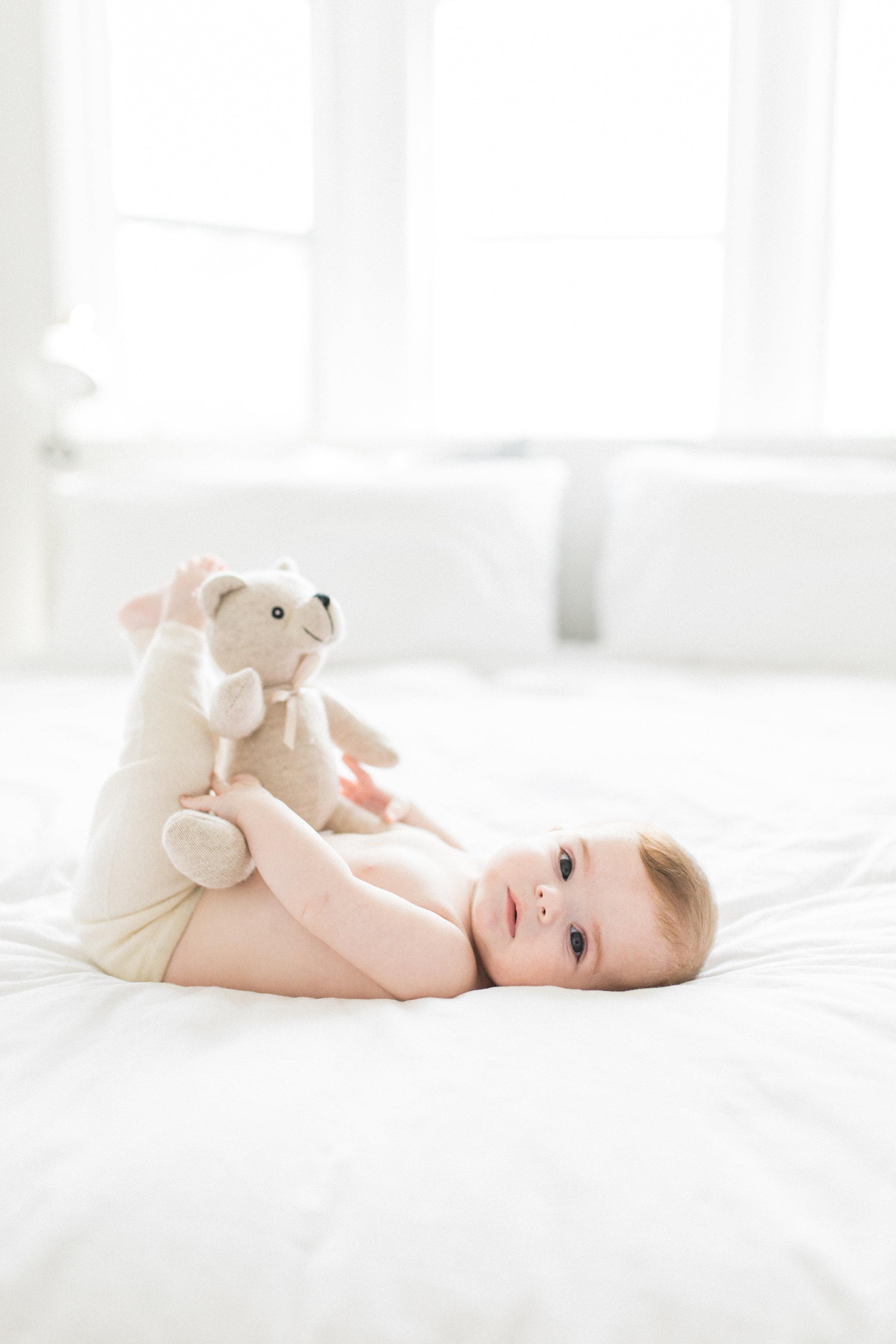 Elza Photographie_Oscar et Valentine-12.jpg