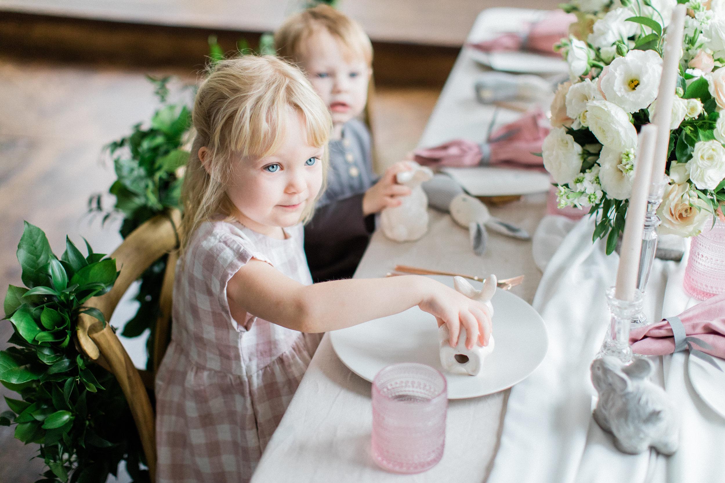Elza Photographie_Spring Birthday Party-37.jpg
