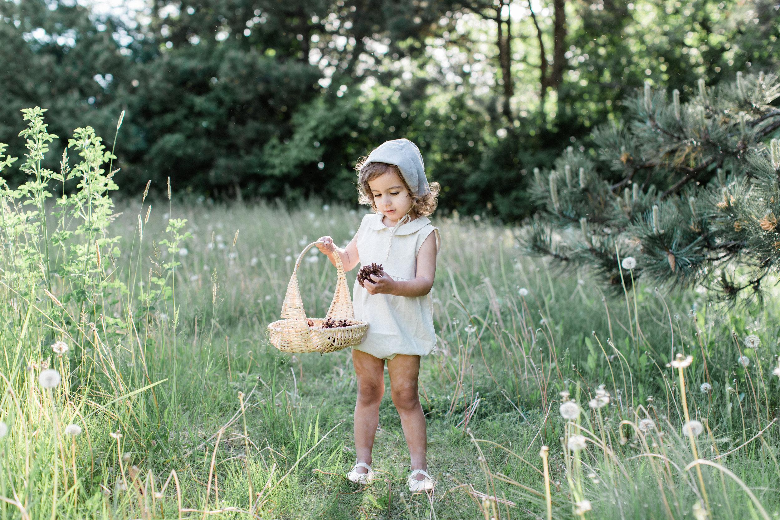 Elza Photographie_LPN2.jpg