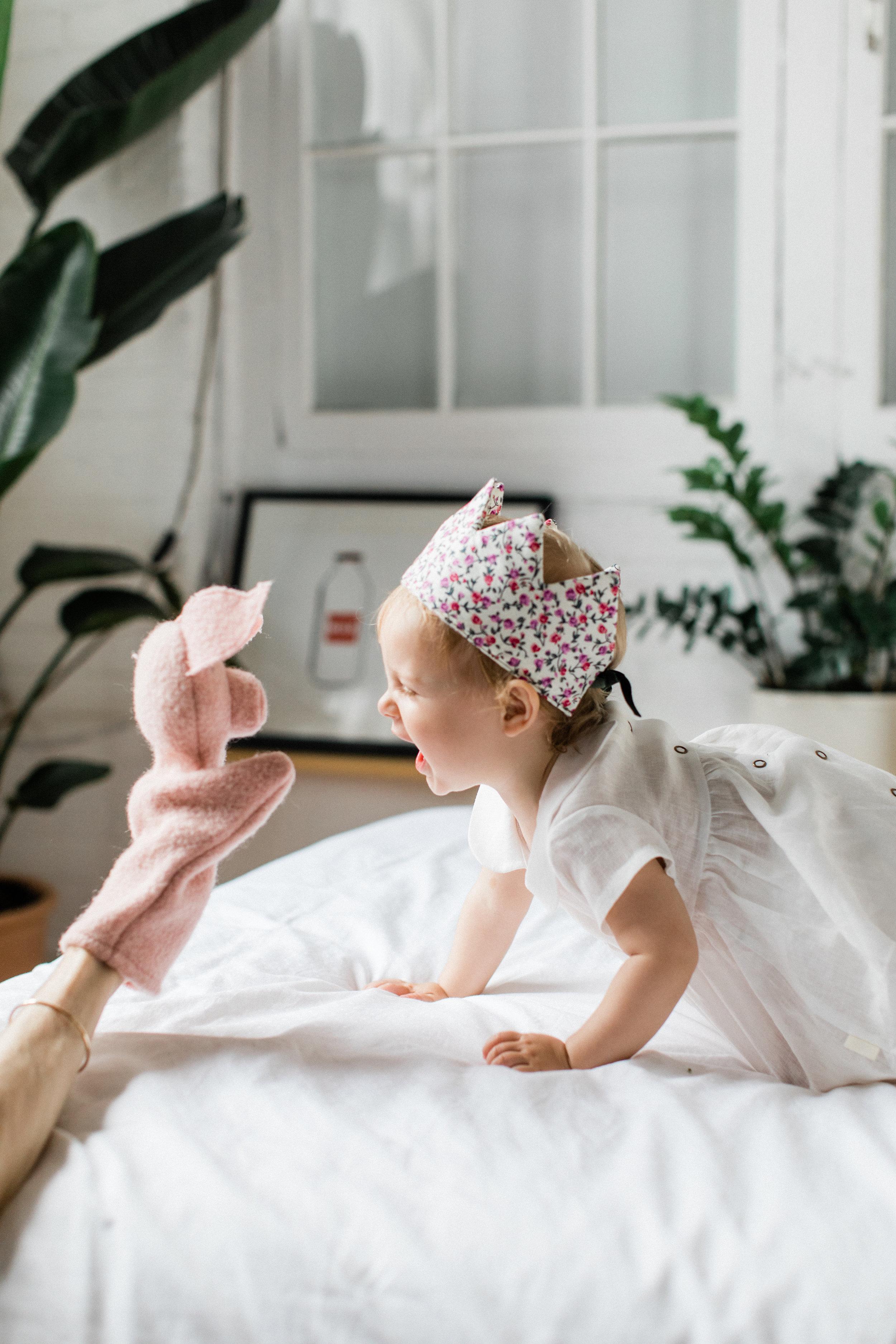 Elza Photographie_Delphine & Agathe-18.jpg