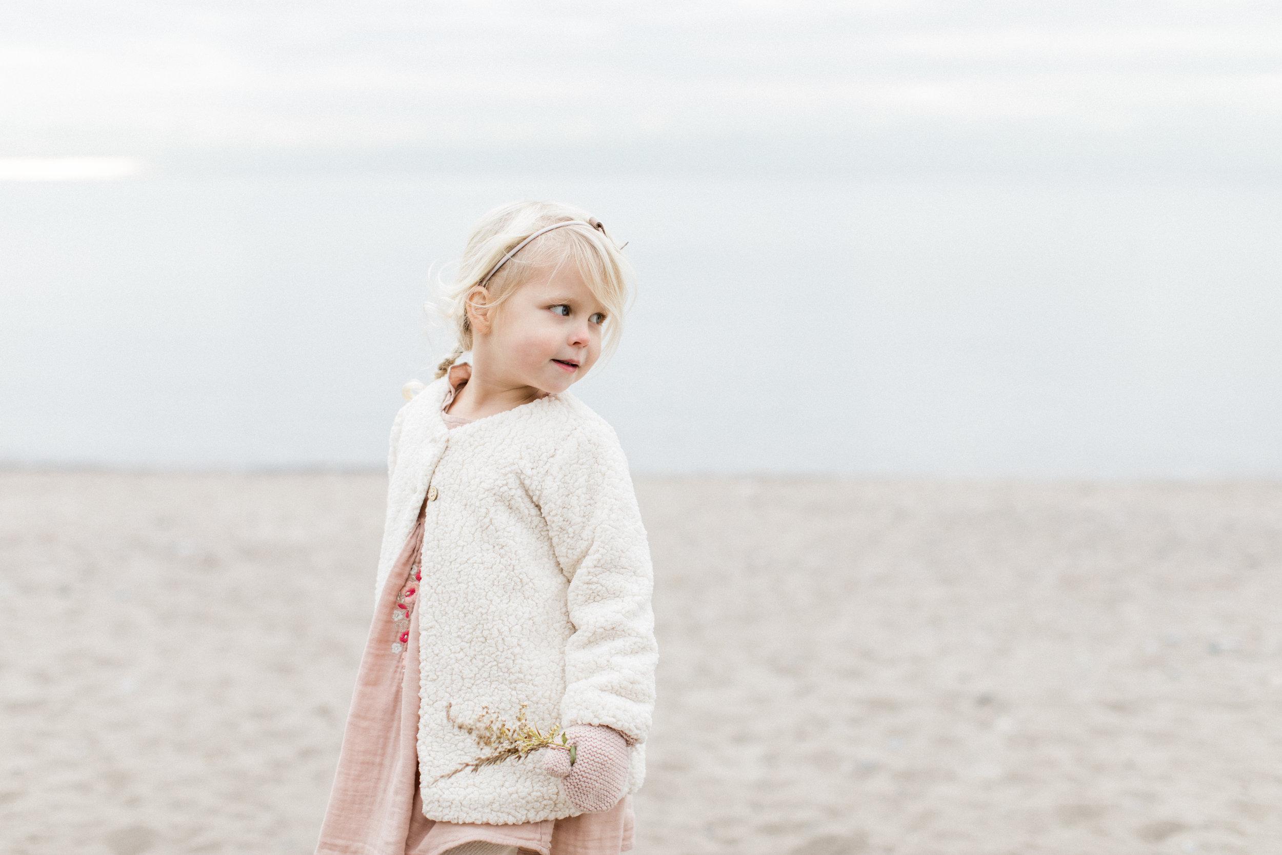 Elza Photographie - OliveJuni-21.jpg