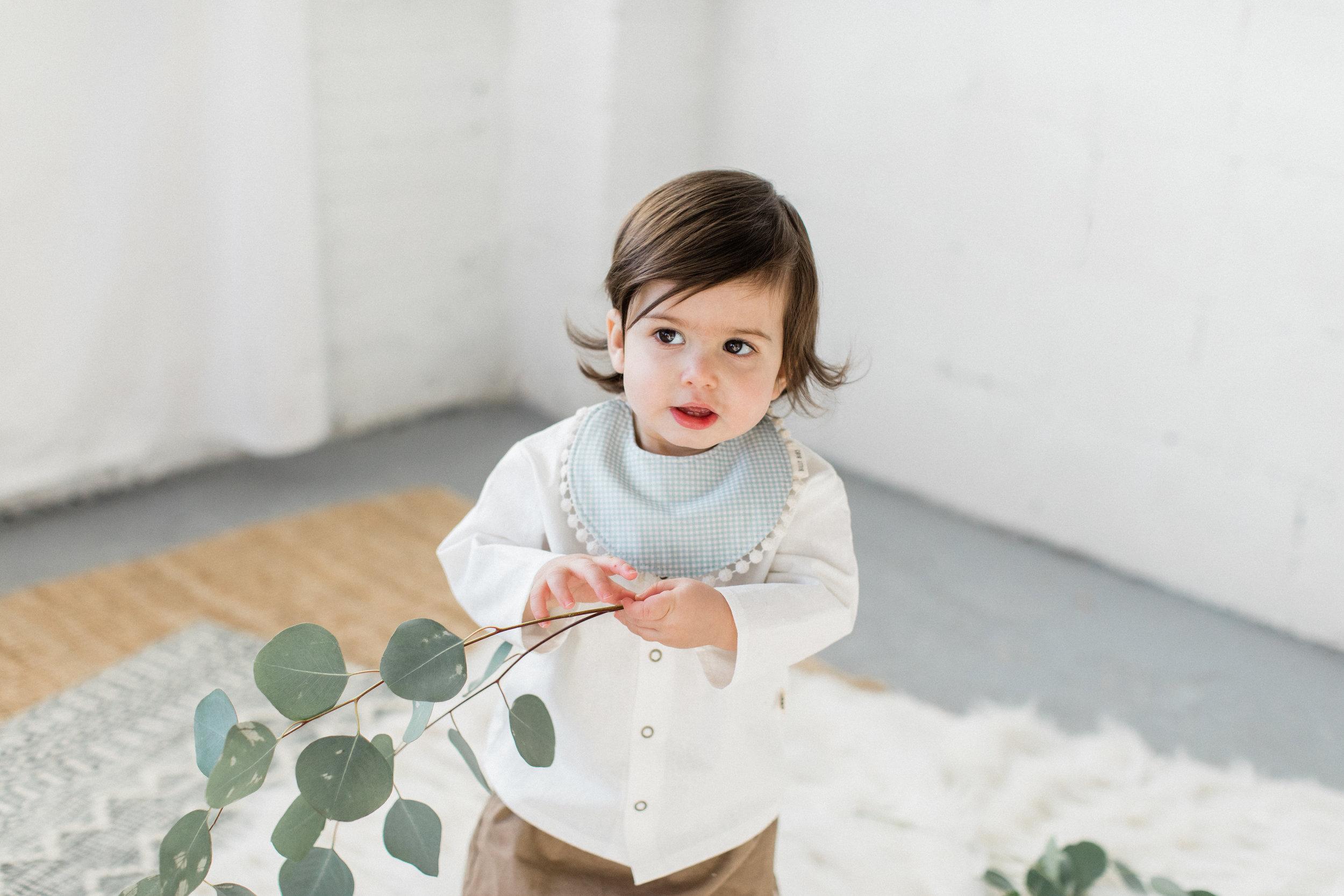 Elza Photographie-25.jpg