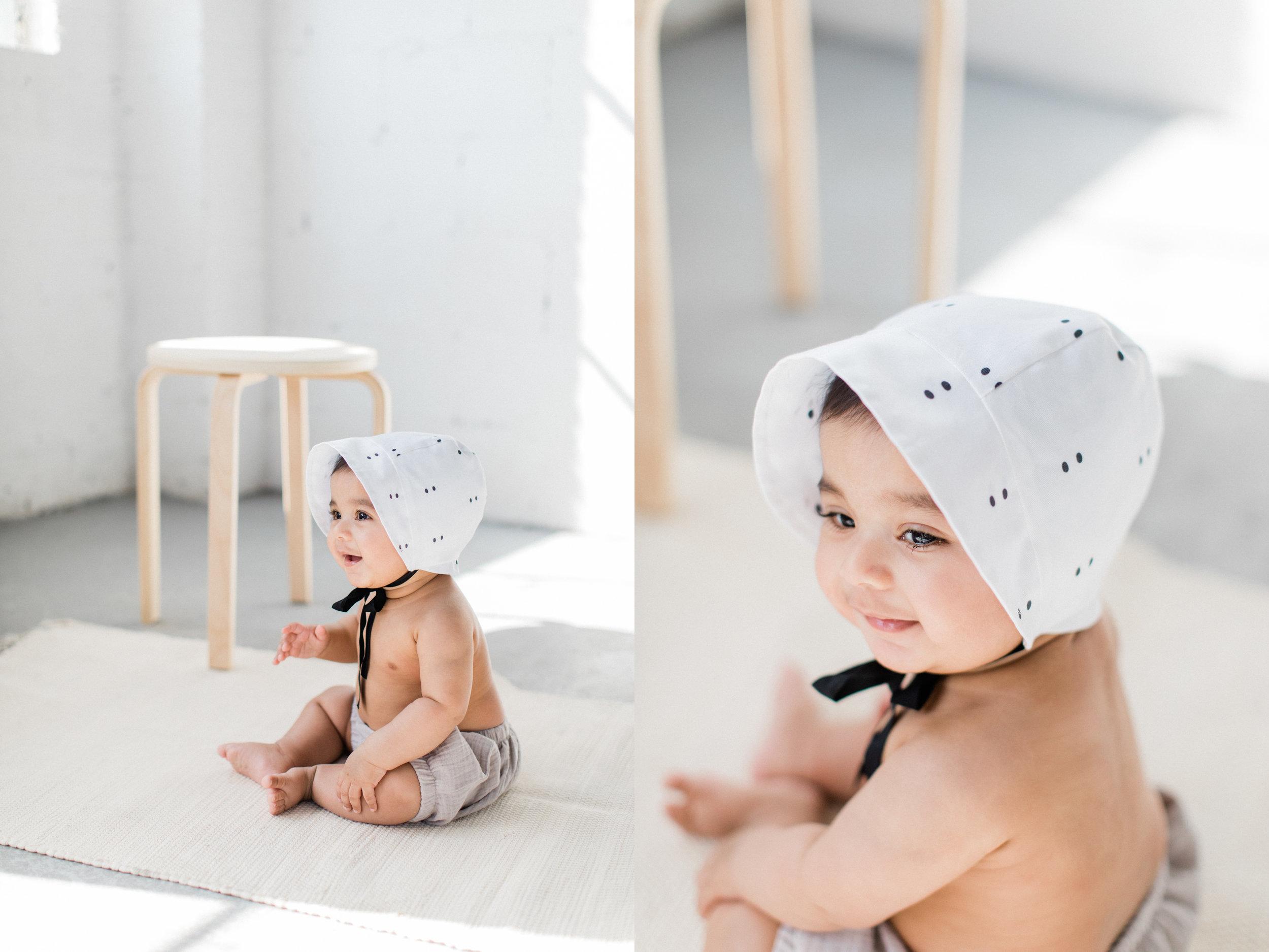 Elza Photographie_Petits Genoux (blog)-5.jpg
