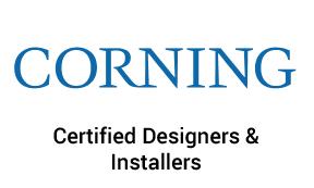 Corning Certified Installer CHicago