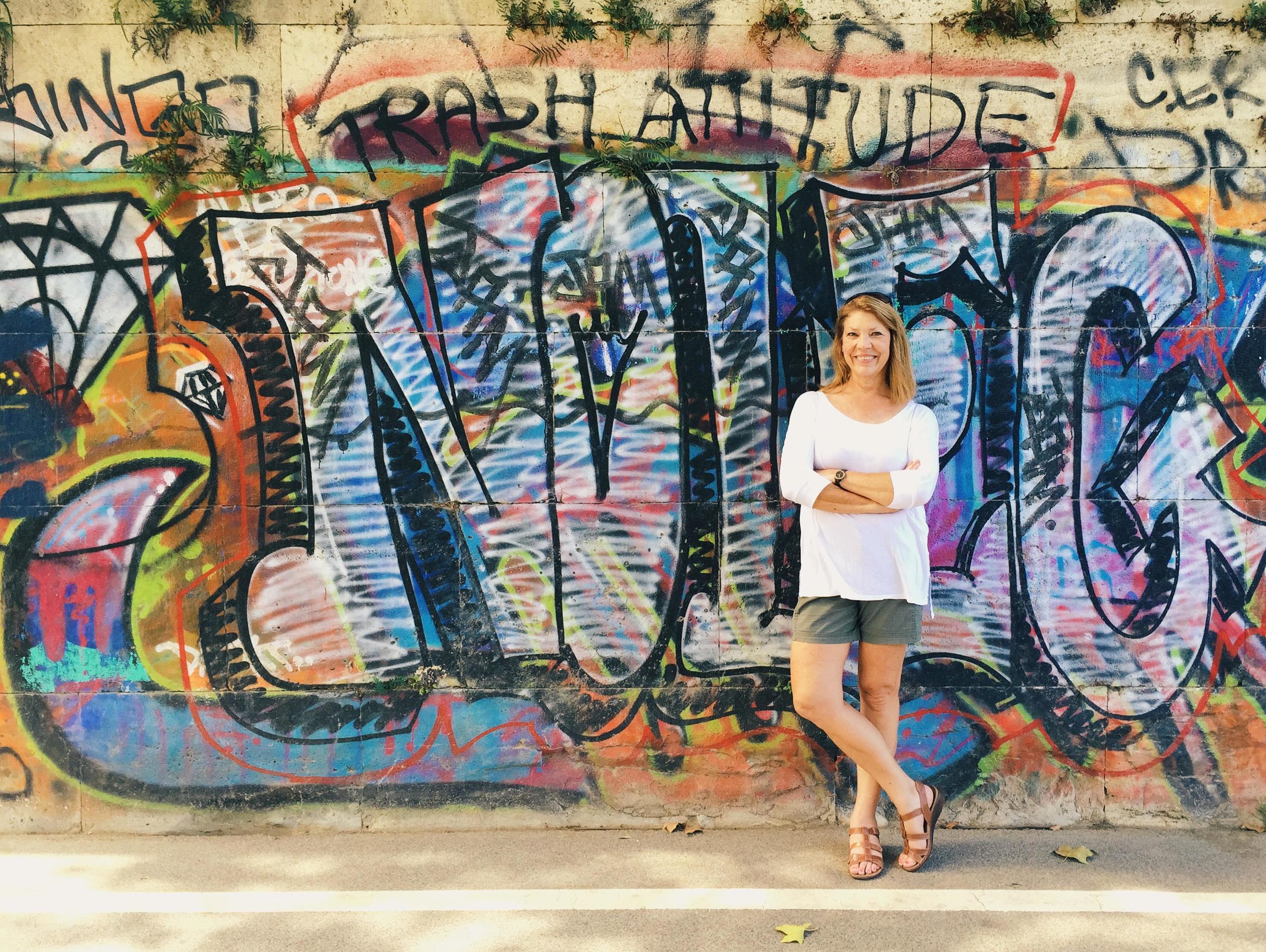 mom graffiti.jpg