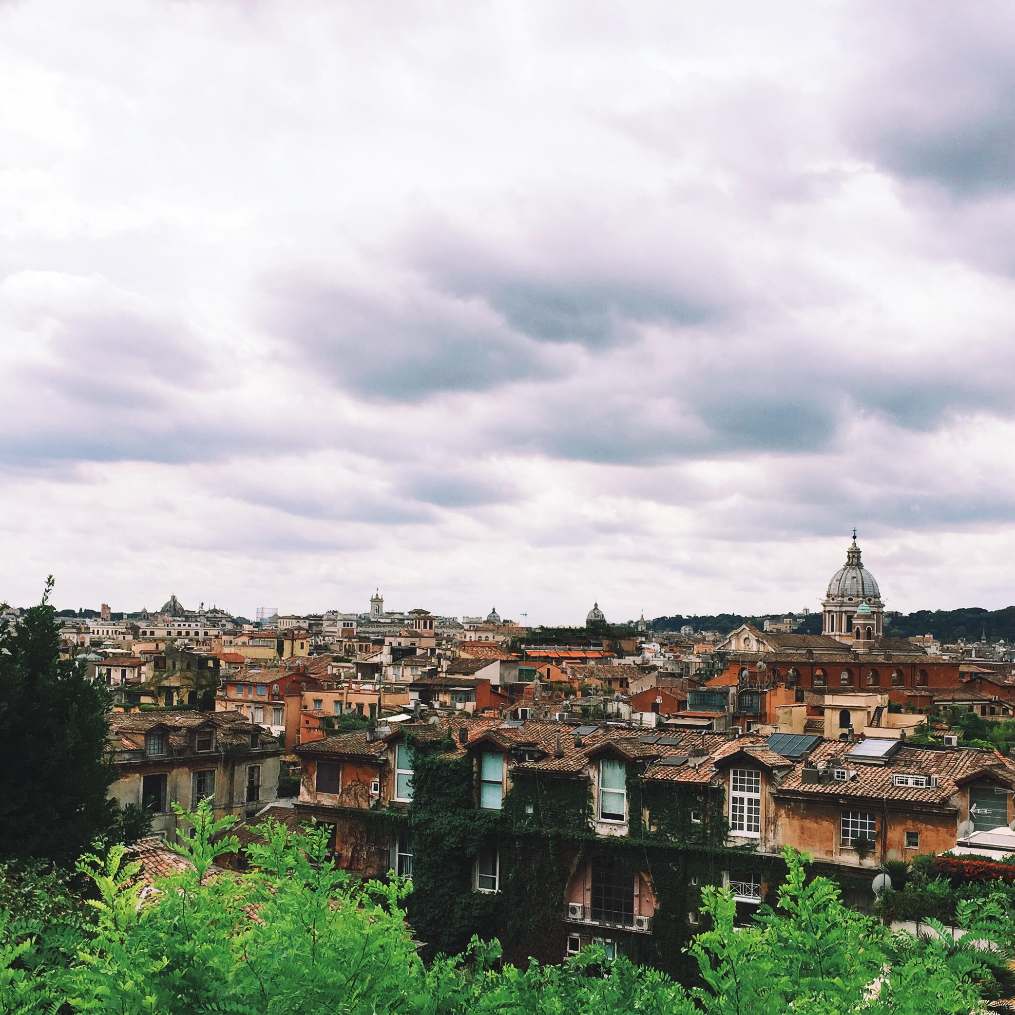 rome view from spagna.jpg