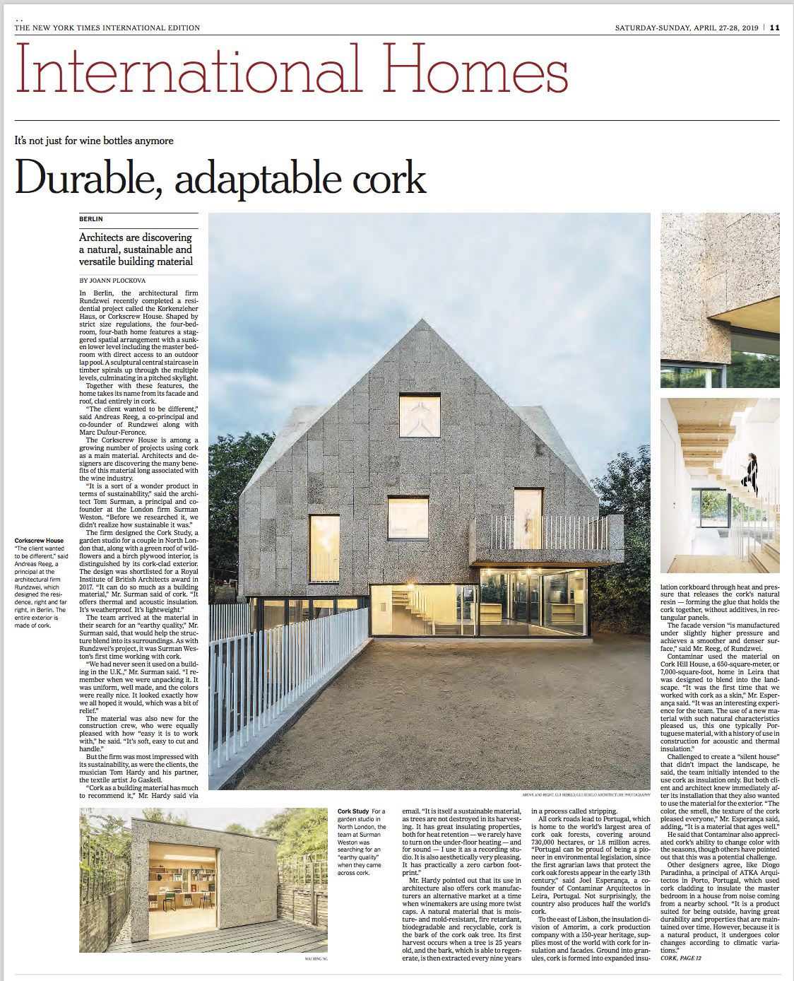 New York Times, Korkenzieher Haus_01.jpg